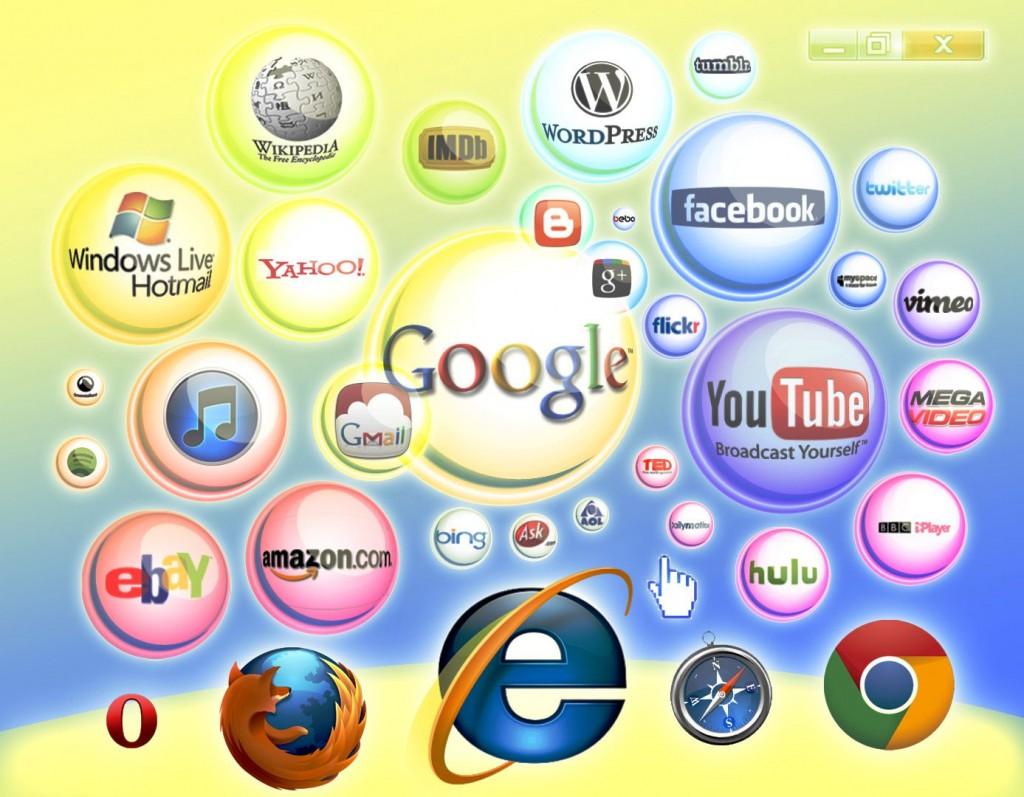 Internet-Wallpapers