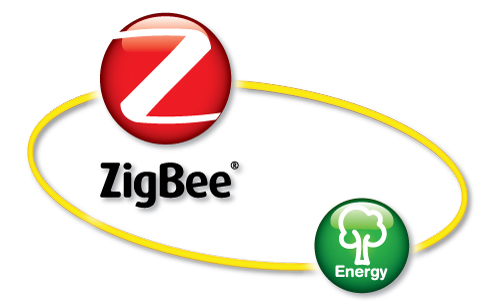 Zigbee_1EnergyIcon_ring